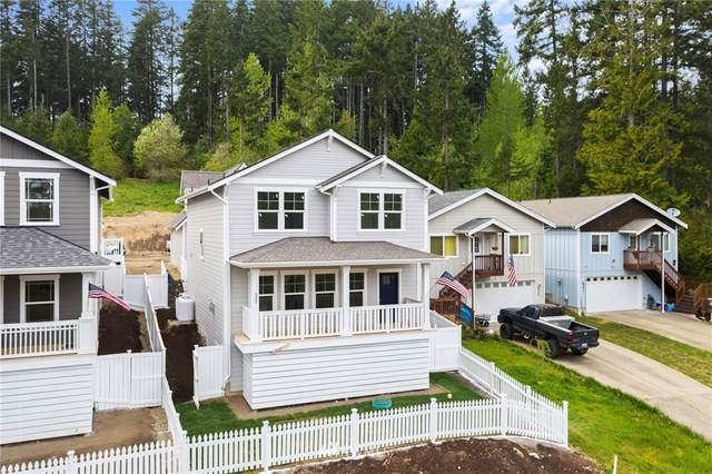 221 E Blackwell, Allyn, WA 98524 (#1787823) :: Northwest Home Team Realty, LLC