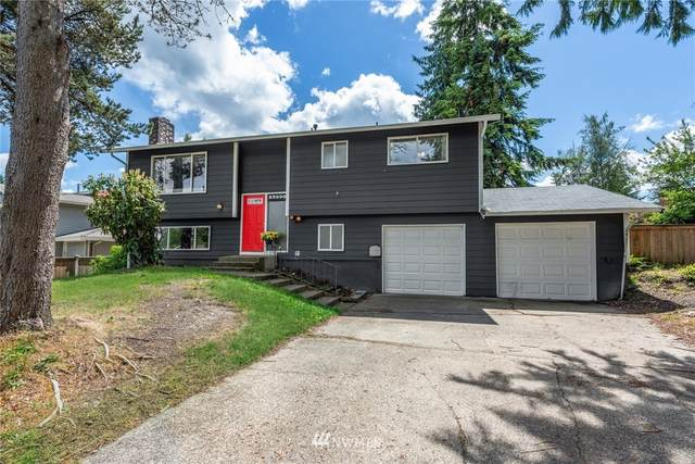 22500 1st Place W, Bothell, WA 98021 (#1787829) :: NW Homeseekers