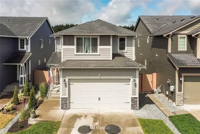 9966 Dain Street SE, Yelm, WA 98597 (#1787836) :: Alchemy Real Estate