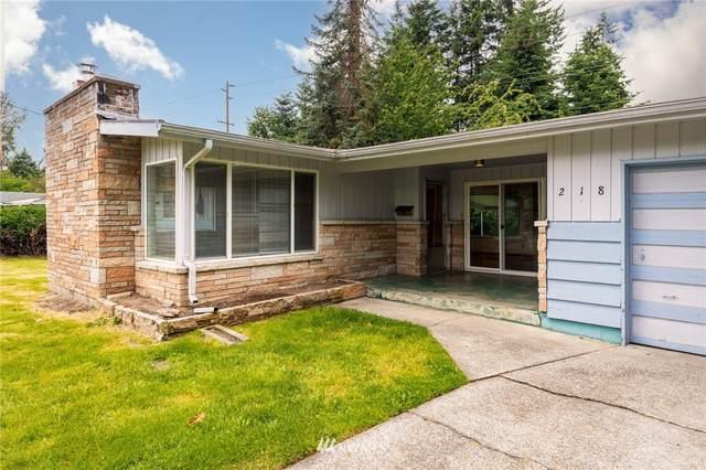 218 Mountain Circle Drive, Sumner, WA 98390 (#1787843) :: Becky Barrick & Associates, Keller Williams Realty