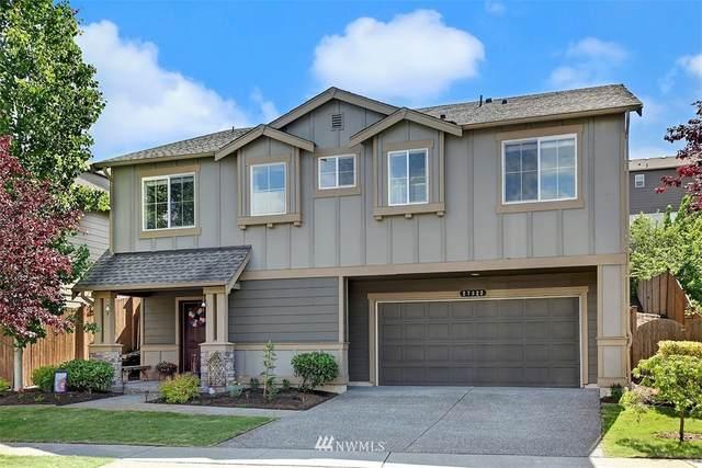 27922 NE 147th Circle, Duvall, WA 98019 (#1787844) :: Beach & Blvd Real Estate Group