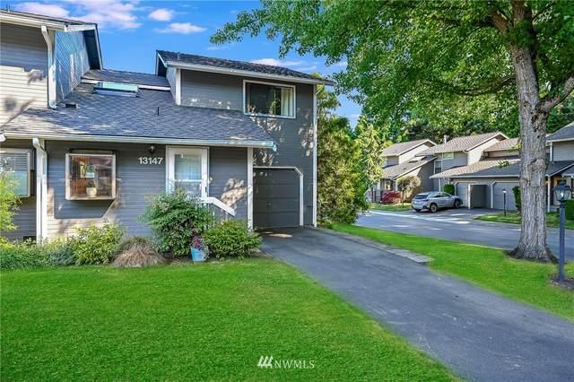 13147 113th Place NE, Kirkland, WA 98034 (#1787846) :: NW Homeseekers