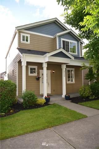 4520 Freemont Street NE, Lacey, WA 98516 (#1787884) :: Keller Williams Western Realty