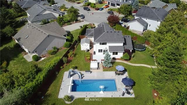 17216 Sockeye Drive, Mount Vernon, WA 98274 (#1787889) :: Keller Williams Western Realty