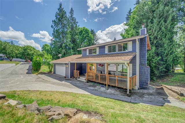 12908 182nd Avenue SE, Snohomish, WA 98290 (#1787903) :: Better Homes and Gardens Real Estate McKenzie Group