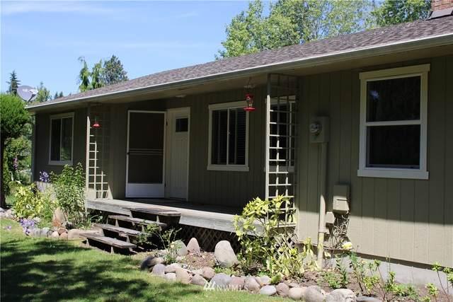 9234 Mountain View Road SE #9040, Yelm, WA 98597 (#1787925) :: Alchemy Real Estate