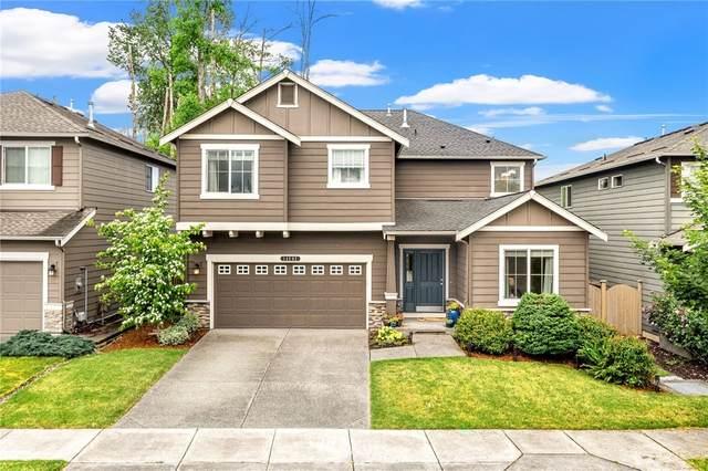14202 4th Place W, Everett, WA 98208 (#1787933) :: NW Homeseekers