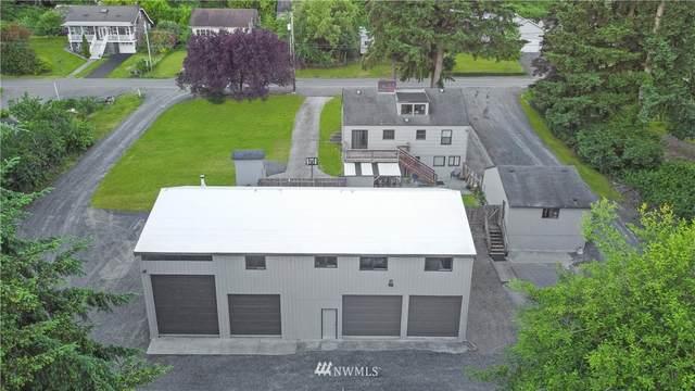 5815 S 2nd Avenue, Everett, WA 98208 (#1787941) :: The Kendra Todd Group at Keller Williams