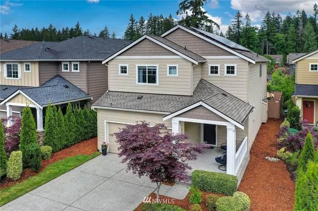 25846 241st Circle SE, Maple Valley, WA 98038 (#1787944) :: Becky Barrick & Associates, Keller Williams Realty