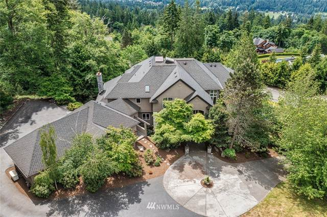 11506 206th Place SE, Issaquah, WA 98027 (#1787950) :: NW Homeseekers