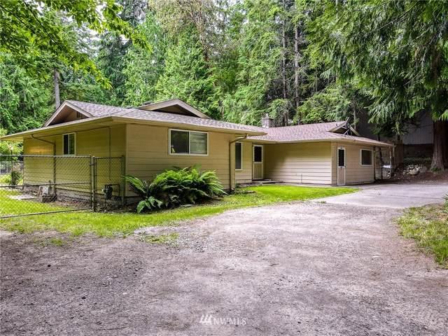 2171 NE Winters Road, Bremerton, WA 98311 (#1787951) :: Beach & Blvd Real Estate Group