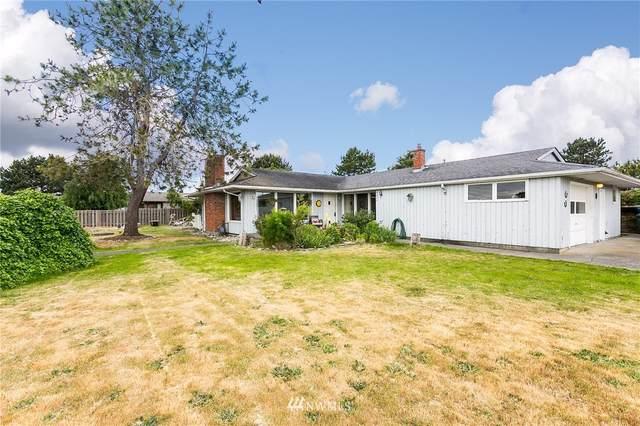 5426 Tsawwassen Loop, Blaine, WA 98230 (#1787953) :: Better Properties Lacey