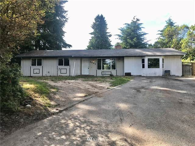 2066 SE Beech Court, Port Orchard, WA 98366 (#1787954) :: The Kendra Todd Group at Keller Williams
