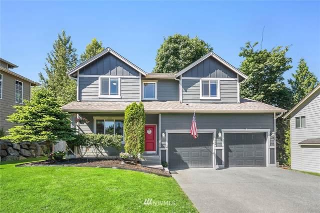 3636 115th Court NE, Lake Stevens, WA 98258 (#1787955) :: Lucas Pinto Real Estate Group