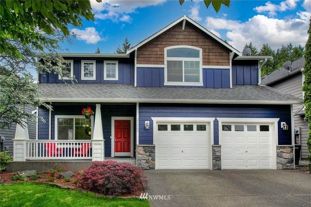 22623 SE 287th Place, Maple Valley, WA 98038 (#1787957) :: Keller Williams Western Realty