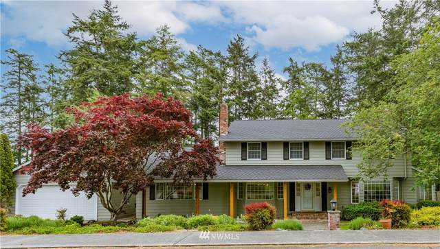 282 SW Lansdale Street, Oak Harbor, WA 98277 (#1787966) :: Canterwood Real Estate Team