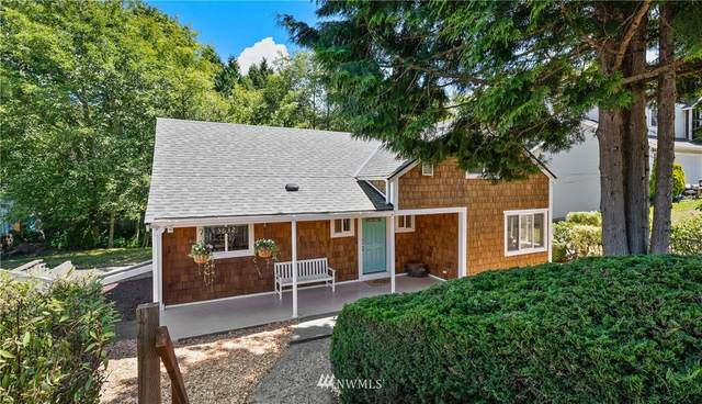 5632 18th Avenue SW, Seattle, WA 98106 (#1787971) :: Beach & Blvd Real Estate Group