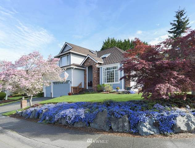 24726 230th Way SE, Maple Valley, WA 98038 (#1787976) :: Better Homes and Gardens Real Estate McKenzie Group