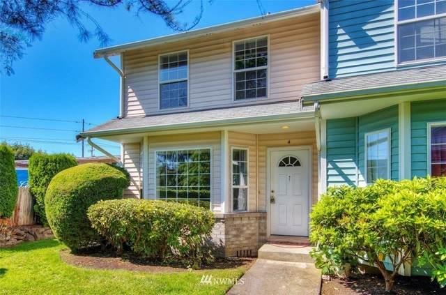 1416 Mcmillan Avenue B4, Sumner, WA 98390 (#1787982) :: Priority One Realty Inc.