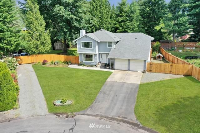 19212 110th Street E, Bonney Lake, WA 98391 (#1787990) :: Better Properties Real Estate
