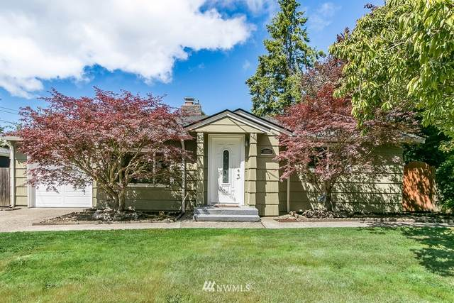 10015 35th Avenue SW, Seattle, WA 98146 (#1787997) :: Becky Barrick & Associates, Keller Williams Realty