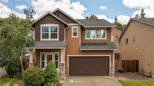 1121 117th Drive SE, Lake Stevens, WA 98258 (#1788024) :: Priority One Realty Inc.