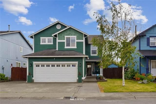218 Junction Boulevard, Algona, WA 98001 (#1788030) :: Beach & Blvd Real Estate Group
