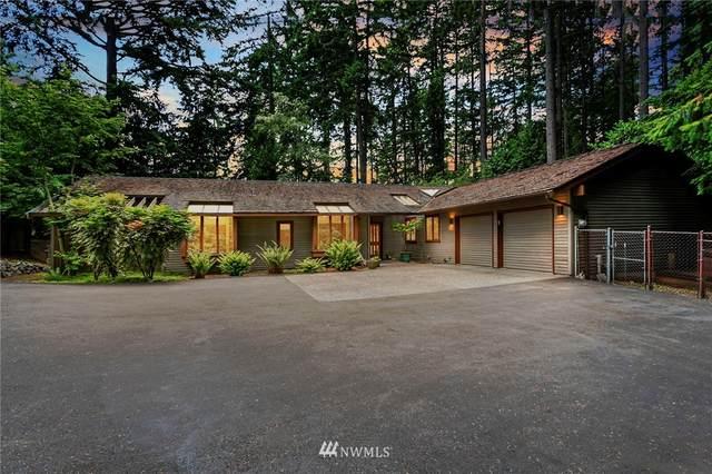 319 N 188th Street, Shoreline, WA 98133 (#1788034) :: Northwest Home Team Realty, LLC