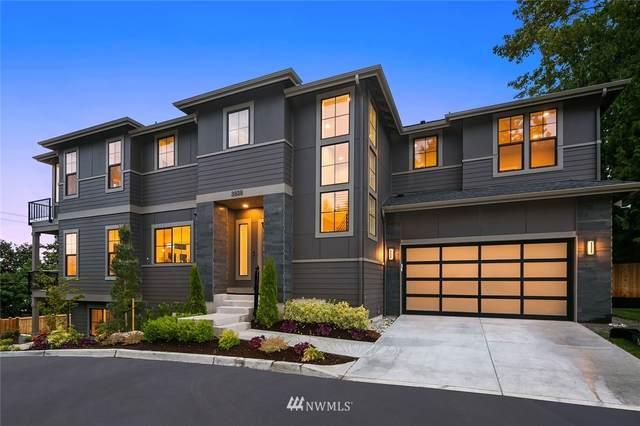 3838 120th Avenue SE, Bellevue, WA 98006 (#1788045) :: Better Properties Lacey
