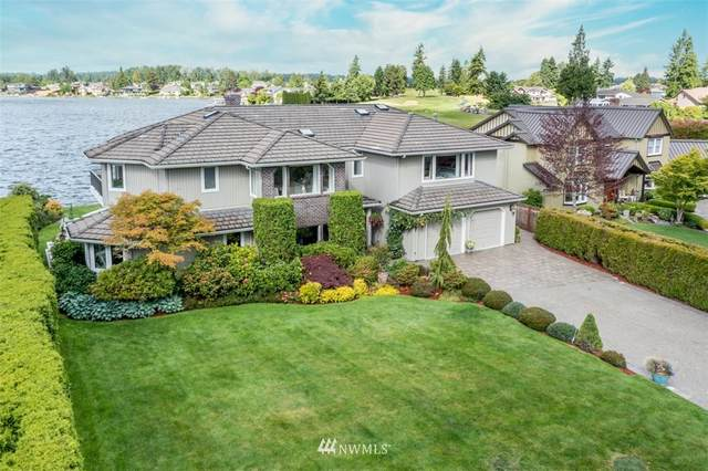 3425 204th Avenue Ct E, Lake Tapps, WA 98391 (#1788053) :: Better Homes and Gardens Real Estate McKenzie Group
