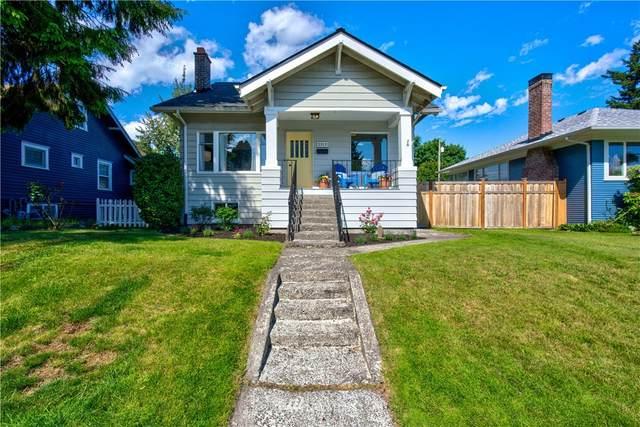 2312 Pine Street, Everett, WA 98201 (#1788065) :: Ben Kinney Real Estate Team