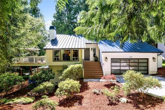 1505 207th Place NE, Sammamish, WA 98074 (#1788066) :: Northwest Home Team Realty, LLC