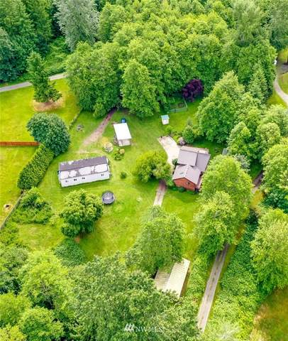 17119 Orting North Road E, Bonney Lake, WA 98391 (#1788069) :: Mike & Sandi Nelson Real Estate