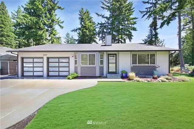 36814 4th Avenue SW, Federal Way, WA 98023 (#1788079) :: Beach & Blvd Real Estate Group