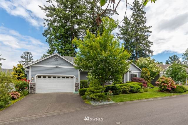 8925 Eagle Point Loop Road SW, Lakewood, WA 98498 (#1788108) :: Better Homes and Gardens Real Estate McKenzie Group