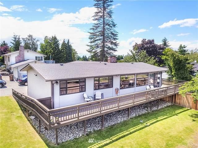3216 N Bristol Street, Tacoma, WA 98407 (#1788123) :: Stan Giske