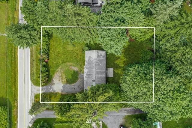 15724 NE 175th Street, Woodinville, WA 98072 (#1788124) :: Pickett Street Properties