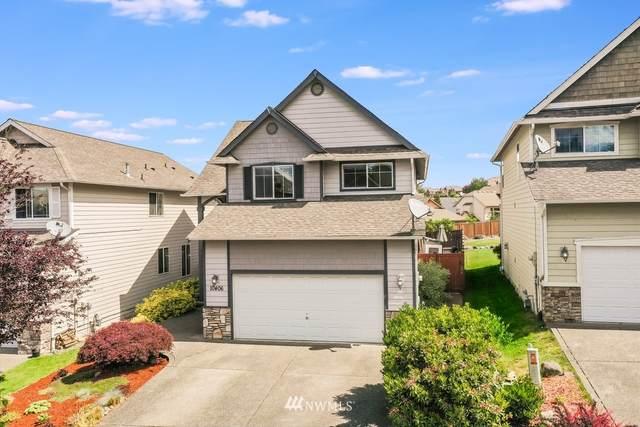 10406 178th Avenue E, Bonney Lake, WA 98391 (#1788125) :: Northwest Home Team Realty, LLC