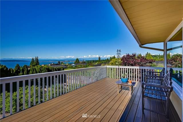 5131 27th Avenue W, Everett, WA 98203 (#1788131) :: Mike & Sandi Nelson Real Estate