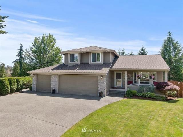 21309 SE 277th Place, Maple Valley, WA 98038 (#1788136) :: Better Homes and Gardens Real Estate McKenzie Group