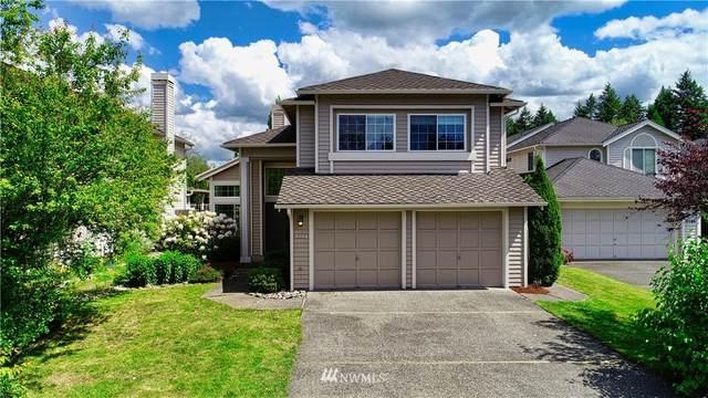 3744 247th Avenue SE, Sammamish, WA 98029 (#1788143) :: McAuley Homes