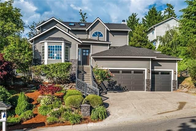 24520 231st Avenue SE, Maple Valley, WA 98038 (#1788151) :: Keller Williams Western Realty