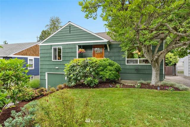 6042 37th Avenue SW, Seattle, WA 98126 (#1788154) :: The Kendra Todd Group at Keller Williams