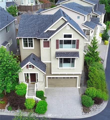 12831 65th Place W, Edmonds, WA 98026 (#1788157) :: Pickett Street Properties
