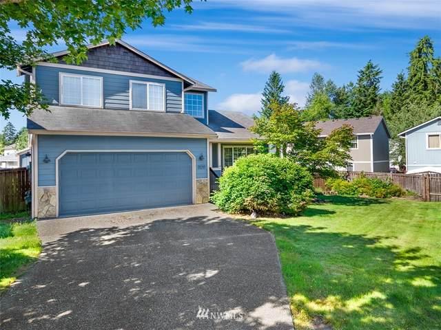 11120 18th Place SE, Lake Stevens, WA 98258 (#1788163) :: Better Properties Lacey