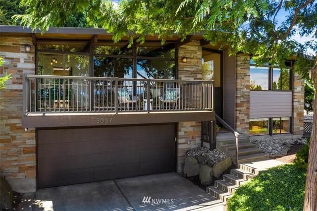 3037 25th Avenue W, Seattle, WA 98199 (#1788165) :: Northwest Home Team Realty, LLC