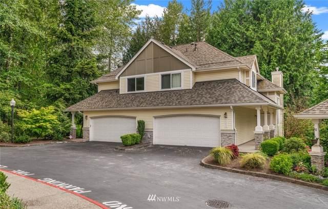 6525 SE Cougar Mountain Way, Bellevue, WA 98006 (#1788167) :: Engel & Völkers Federal Way