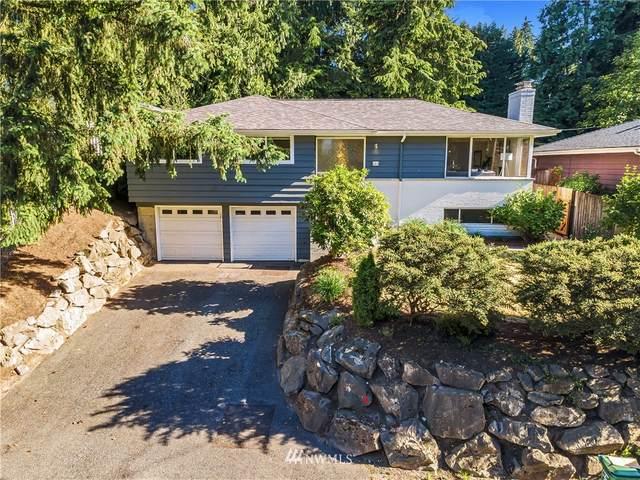 853 NE 103rd Street, Seattle, WA 98125 (#1788175) :: Priority One Realty Inc.