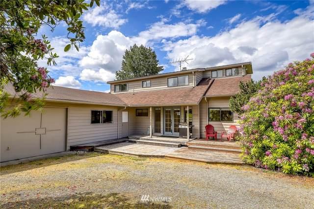 12042 NE South Villa Drive, Kingston, WA 98346 (#1788176) :: Keller Williams Western Realty