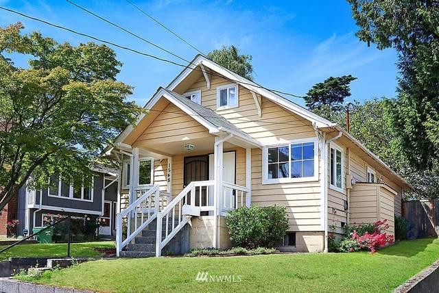1548 S Dawson, Seattle, WA 98108 (#1788177) :: Keller Williams Western Realty